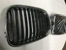 Оригинальнй ноздри на БМВ 5 Е39