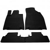 Автомобильные коврики Lexus РХ 350 (коврики для Лексус RX 350)