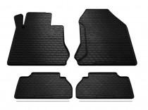 Автомобильные коврики Мерседес Е 210 (коврики в салон Mercedes W210)