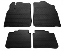 Stingray Резиновые коврики Lexus ES 6 GSV50 полный комплект