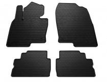 Резиновые коврики Mazda CX-5 KF комплект 4шт