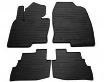 Резиновые коврики Mazda CX-9 TC комплект 4шт