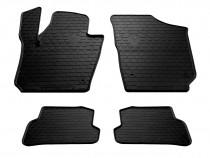 Автомобильные коврики Сеат Ибица 4 (коврики для Seat Ibiza 4)