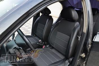 Чехлы Ravon Nexia R3 серии Premium Style
