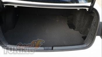 EVA коврик багажника Фольксваген Джетта 6 с 2011-2017