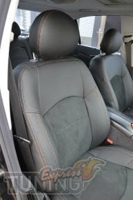 купить Автомобильные чехлы Мерседес W211(Чехлы Mercedes W211)