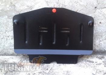 купить Защиту коробки передач БМВ 7 Е38 (защита АКПП BMW 7 E38)