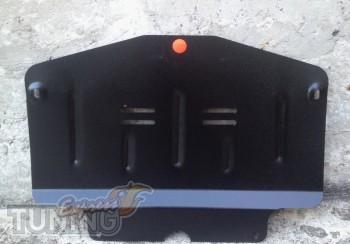 заказать Защиту коробки передач BMW 7 E38 (защита АКПП )