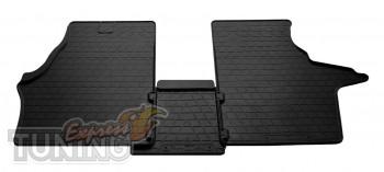 Купить резиновые коврики на Mercedes Vito W638 Stingray