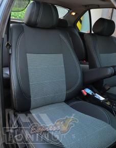 автомобильные Чехлы БМВ 5 Е34 (авточехлы на сиденья BMW 5 E34)