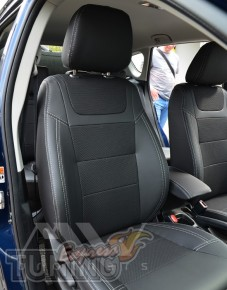 купить чехлы Suzuki SX4 2