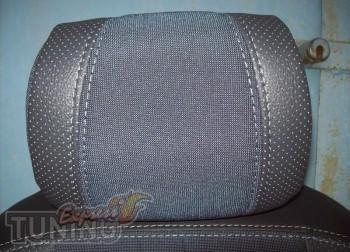 Чехлы Джили МК купить в интернет магазине (авточехлы на сиденья