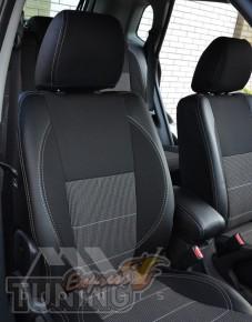 купить Чехлы Hyundai Tucson