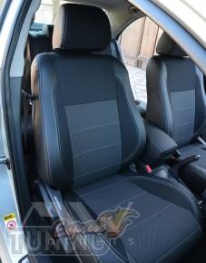 купить Чехлы Toyota Avensis 2 T25