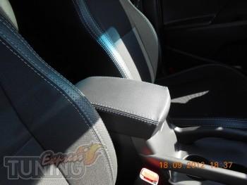 купить Чехлы для Киа Спортейдж 3 (авточехлы на сиденья Kia Sport