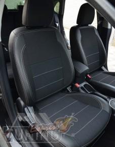 купить Чехлы Mitsubishi ASX
