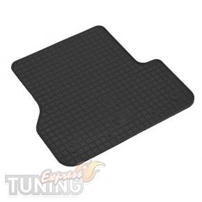 Резиновые коврики для Audi A6 C7
