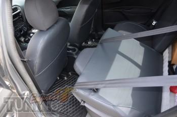 купить Чехлы Пежо 301 в интернет магазине (авточехлы на сиденья