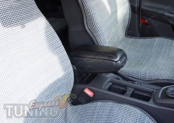 Оригинальный подлокотник для Volkswagen Caddy 2003 (купить подло