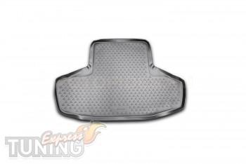 Коврик в багажник Лексус GS 300 (автомобильный коврик багажника