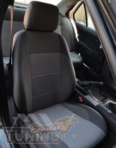 купить Чехлы БМВ 3 Е36 (авточехлы на сидения BMW 3 E36)